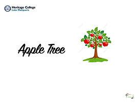 Apple-tree-follow-sheet--1.jpg