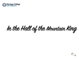 In the Hall of the Mountain King -1.jpg