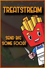 treatstream.png