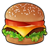 burger_final.png