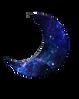 crescent-moon-png-23.png