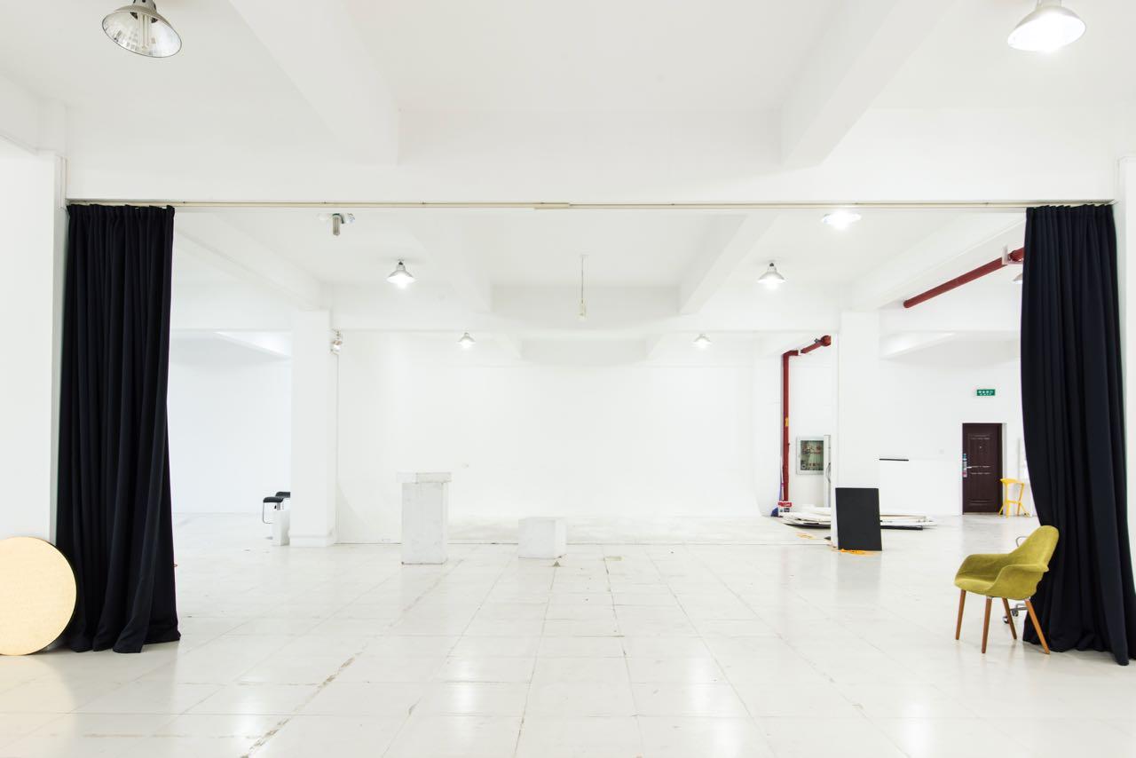 Redhotshots studios