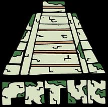 AZTEC.png