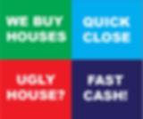 We Buy Houses Section Art.jpg