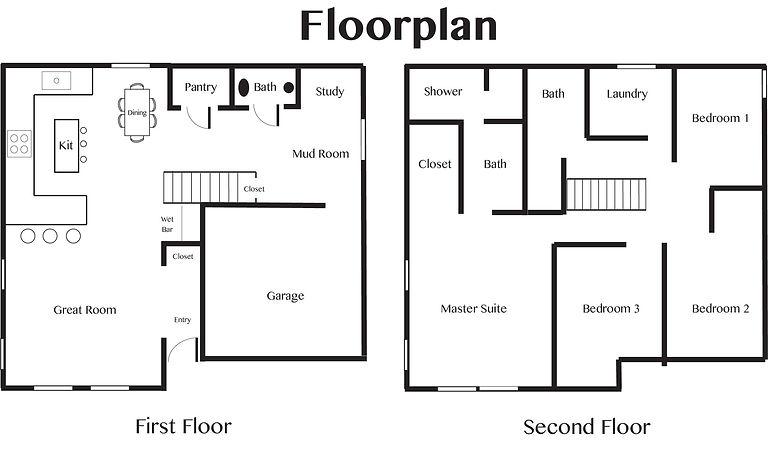 Newport Floorplan.jpg