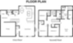 Laguna Floorplan.jpg