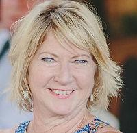 Karen Corlett - braydiver