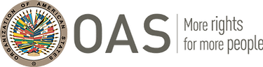OAS_Seal_ENG_Principal_.png