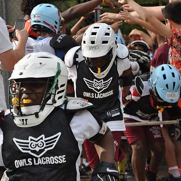 kids lacrosse pic.jpg