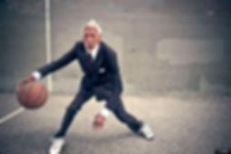 old-man-basketball.jpg