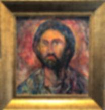 Gustave.jpg