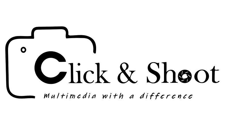 Click & Shoot Multimedia