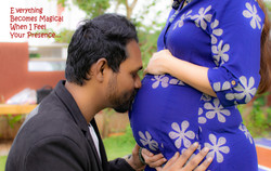 Maternity Shoot_3