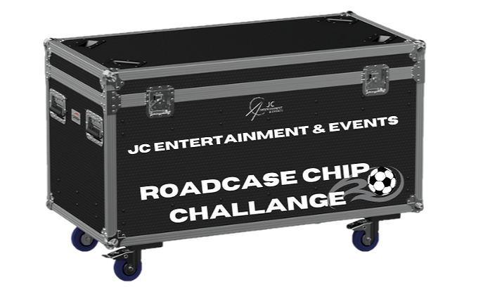 ROADCASE%20CHIP%20CHALLANGE_edited.png