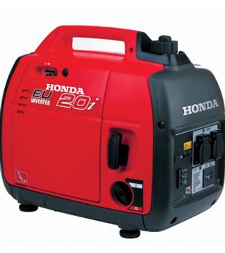 Honda EU20i.png