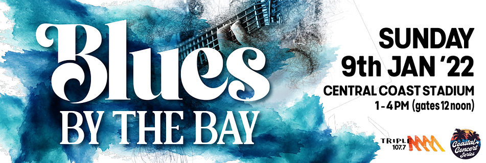 JC_Blues_-Mobile-Ticket-Content-Banner-1016-x-342.jpg