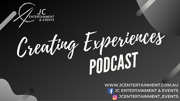 Podcast Show Title V2.png