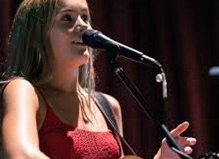 Ella Powell - Live Stream