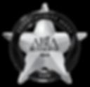 2018-NSW-ABIA-Award-Logo-EntertainmentAg