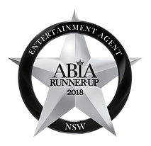 2018-NSW-ABIA-Award-Logo-EntertainmentAg