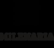 Milenaria_Logo_Vertical.png