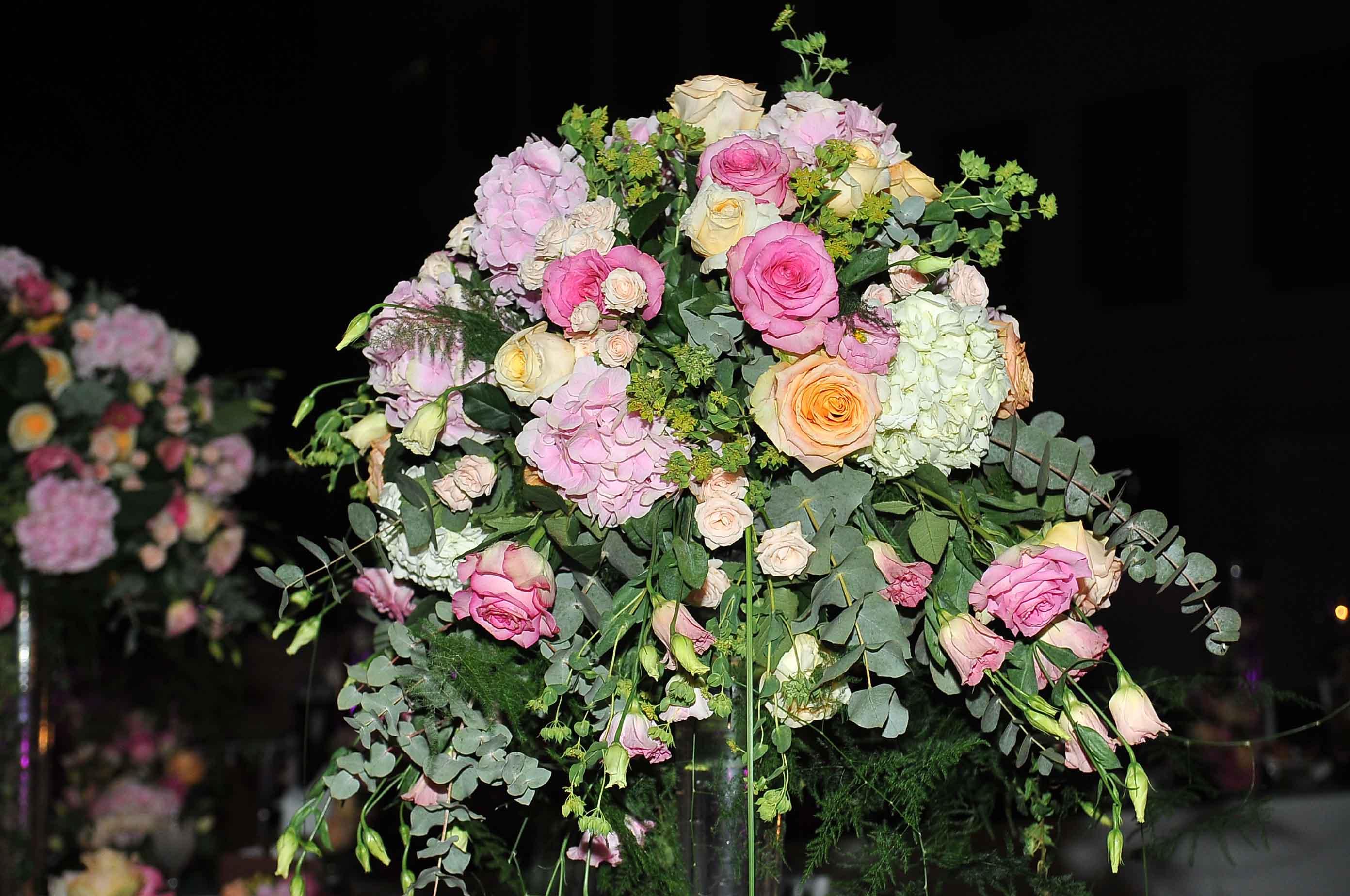 منسقة زهور الملكة-تصوير اسامه ابوعطيه 3-11-2014 (37)