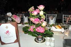 منسقة زهور الملكة-تصوير اسامه ابوعطيه 3-11-2014 (39)