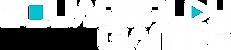 squareplay-logo-turq-1600px.png