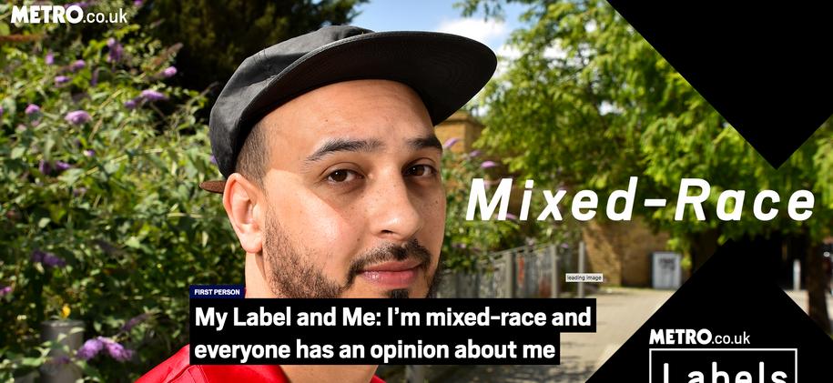 My Label, Metro