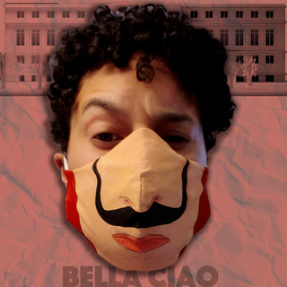 bella-ciao.png