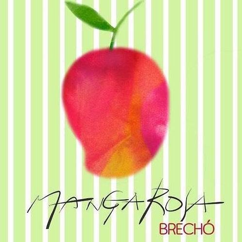 Manga Rosa produtos