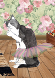 Gato de Tule
