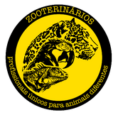 Zooterinários