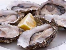 oyster Delicacies 1920x1280.jpg