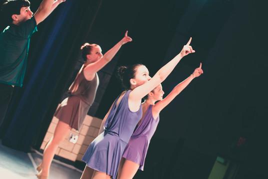 dressrehearsal-0359.jpg