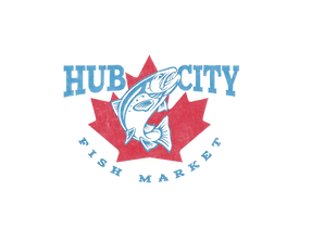 Logo%2520Variant%2520%25231_edited_edite
