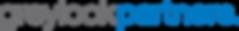 greylock logo.png