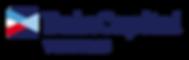 bain capital logo.png