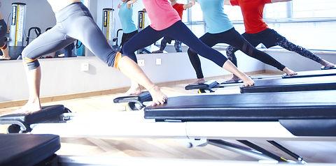 Group Reformer Workout_edited.jpg