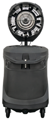 PB-MIV_Front View_3C_300ppi.png