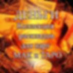 Деньги  Каналы дохода Настрой на денежный поток Мой род и деньги Денежные установки Увеличение капитала Решение вопроса денег     Коллекция раскладов  Мои деньги сейчас Деньги - надежды и установки Анализ денежного потока Привлечение денег в жизнь Финансовые перспективы Влияние на денежный поток Перспективы получения выигрыша, наследства     Материальное положение Оценка на данный момент  Финансовое настоящее Судебный процесс Кредит, долг - пути решения