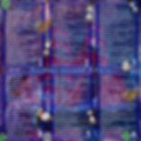 Коллекция  техник МАК, раскладов Таро, инструмент психолога, таролога  я и цели