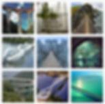 Электронные фото карты МАК метафорически ассоциативные карты для работы психолога Мосты