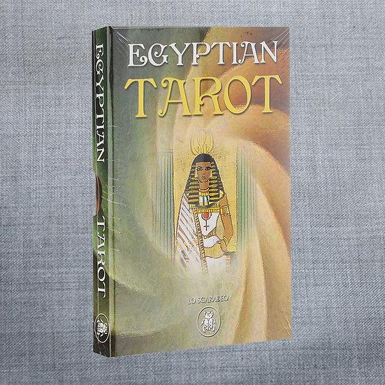 Таро Египетское Таро.