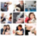 Электронные фото карты МАК метафорически ассоциативные карты для работы психолога Деньги