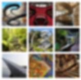 Электронные фото карты МАК метафорически ассоциативные карты для работы психолога Лестницы