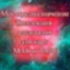 Анализ личности Жизненные скрижали Анализ года Ключ ко всем ответам Устраняя преграды     Моя личность  Состояние человека Способности и таланты Моё предназначение в жизни Достижение цели, Путешествие Ступени возможностей Разум и чувства Да или Нет Грядущие перемены Решения - надежды и опасения Ситуация -  решение Приоритеты и перспективы Иллюзии в жизни Творчество планирования жизни Что я хочу Хочу, могу, надо  Моё желание