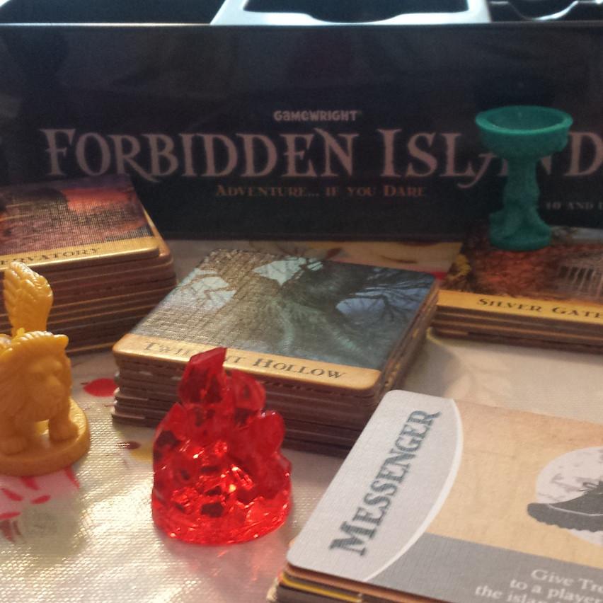 ForbiddenIsland2