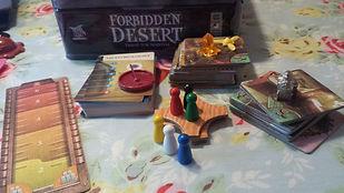 ForbiddenDesert.jpg