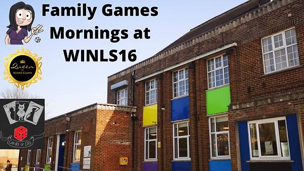 Family Games Mornings at WINLS16 (1).png
